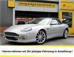 Aston Martin DB7 Vantage Volante *Automatik