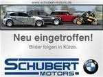 Land Rover Freelander 2 TD4_e XE NAVI PDC KLIMAAUT SITZHZG