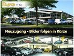 Opel Meriva 1.6 16V Edition