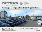 Audi Q5 3.0 TDI DPF Q Xenon MMI B&O OpenSky