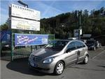 Mercedes-Benz B 200  NAVI COMAD PANORAMA PDC
