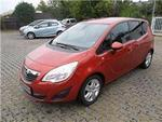 Opel Meriva B 1.4 Design Edition