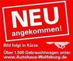 Audi Q5 S line 2.0 TDI DPF Quattro S