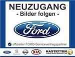 Ford Fiesta 1.25 5T Klima BC neues Modell *Lager