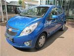 Chevrolet Spark 1.0 LS  HAGELSCHADEN