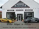 Land Rover Freelander TD4 XE,Automatik PDC,SHZ,Navi,Garantie