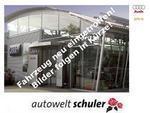 Audi A5 Cabriolet 3.0 TDI DPF S-Line   quattro