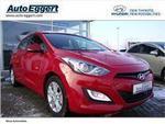 Hyundai i30 1.4 Intro Edition