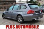 BMW 320 d Touring Euro5 Autom Nav-Profess Xeno Leder
