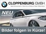 BMW 318 d Touring Navi PDC Klima