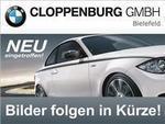 BMW 116 i 3-Türer PDC Klima