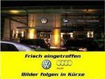 Volkswagen Polo Cross 1.4 Cool&Sound Sitzhzg 17