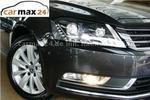 Volkswagen Passat 2,0TDI Comfort. BlueMotion Navi Xenon