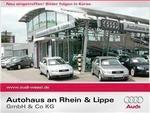 Audi A3 Sportback Ambition S-Line 1.4 TFSI