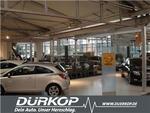 Opel Corsa 1.4 150 Jahre Opel Klima Alu