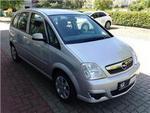 Opel Meriva 1.6 16V Satz Winterräder
