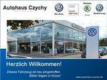 Volkswagen Golf Plus 1,4 Comfortline PDC