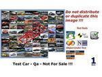 Audi A5 B2B-DDT-Pic1-QA