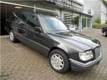 Mercedes-Benz E 200 T W124 Autom.Klima ESHD EFH nur 91TKM