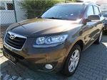 Hyundai Santa Fe 2.2 CRDi 4WD CPF Automatik Premium Navi
