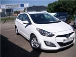 Hyundai i30 cw 1.4 CRDi Trend