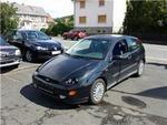 Ford Focus 1,8 Tüv Au bis 04 2014 Klima Scheckheft 2.Hand usw