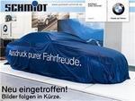 BMW 523 i  Klima el. Fenster