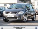 Toyota Auris 1.6 VVT-i PDC KLIMAAUTOMATIK