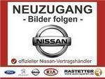 Nissan Pathfinder 2.5dCi 7Sitze Sitzheiz. Bluet.*Lager