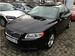 Volvo S80 D5 Aut. Summum Xenon, Navi, High Performance