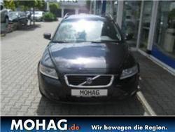 Volvo V50 V 50 Momentum - Navi,Tel.,PDC