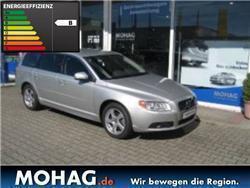 Volvo V70 Momentum - Xenon,Navi,Leder